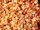 Рецепта Чили с пуешко месо